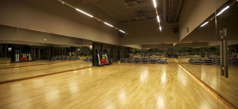MELBOURNE flooring HARO